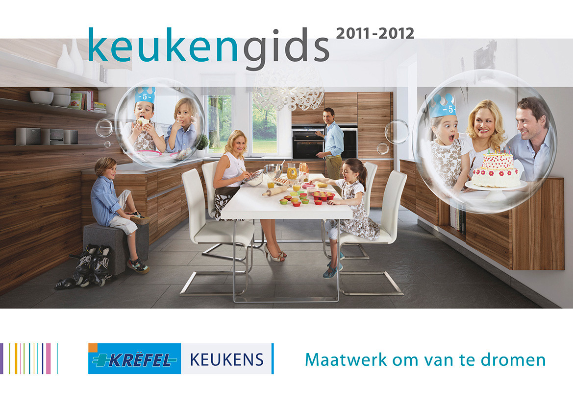 keukengids_frontcover_nl_HR.jpg