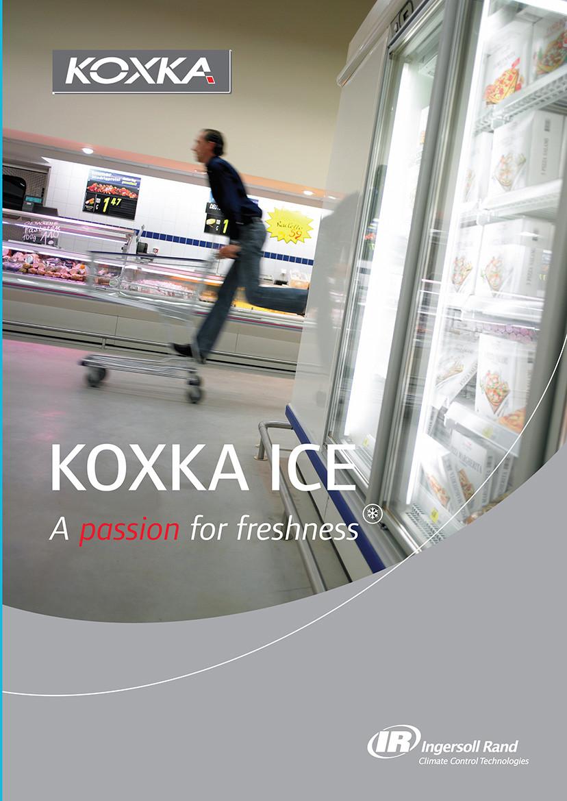 koxka_cover_8pager.jpg
