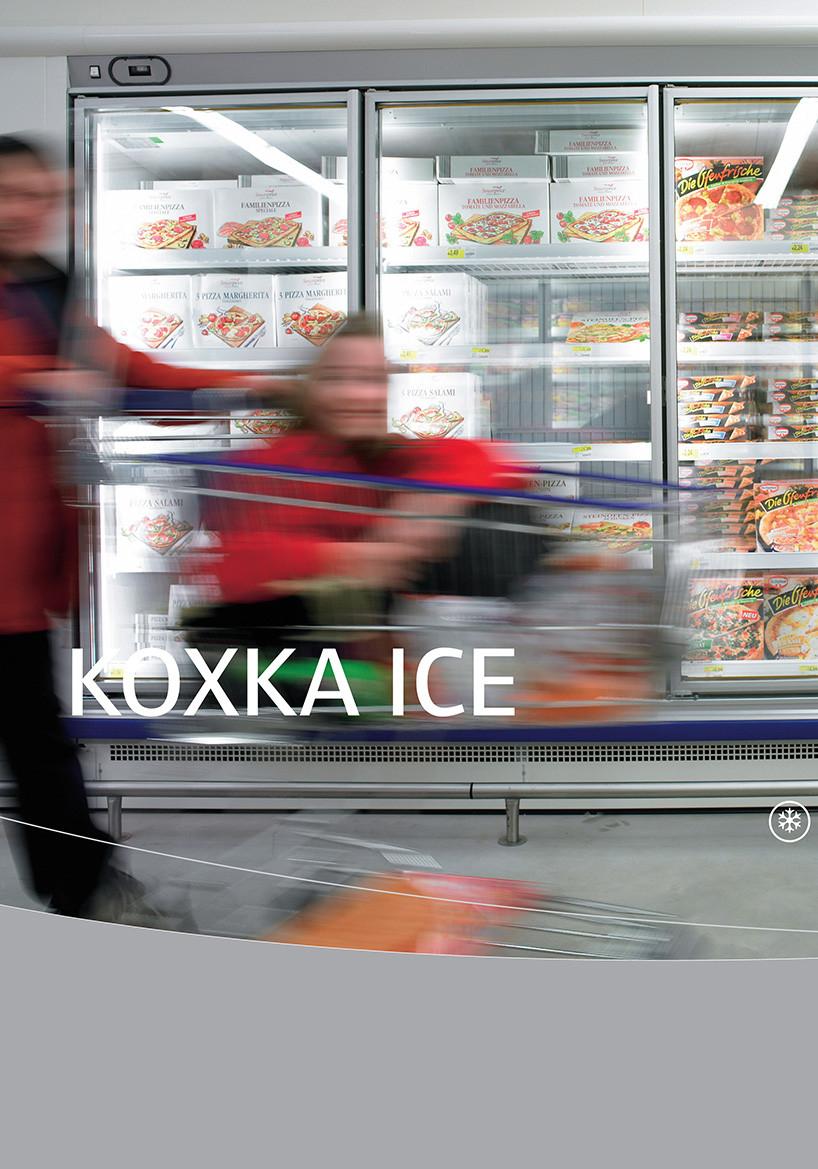 koxka_flap_8pager.jpg