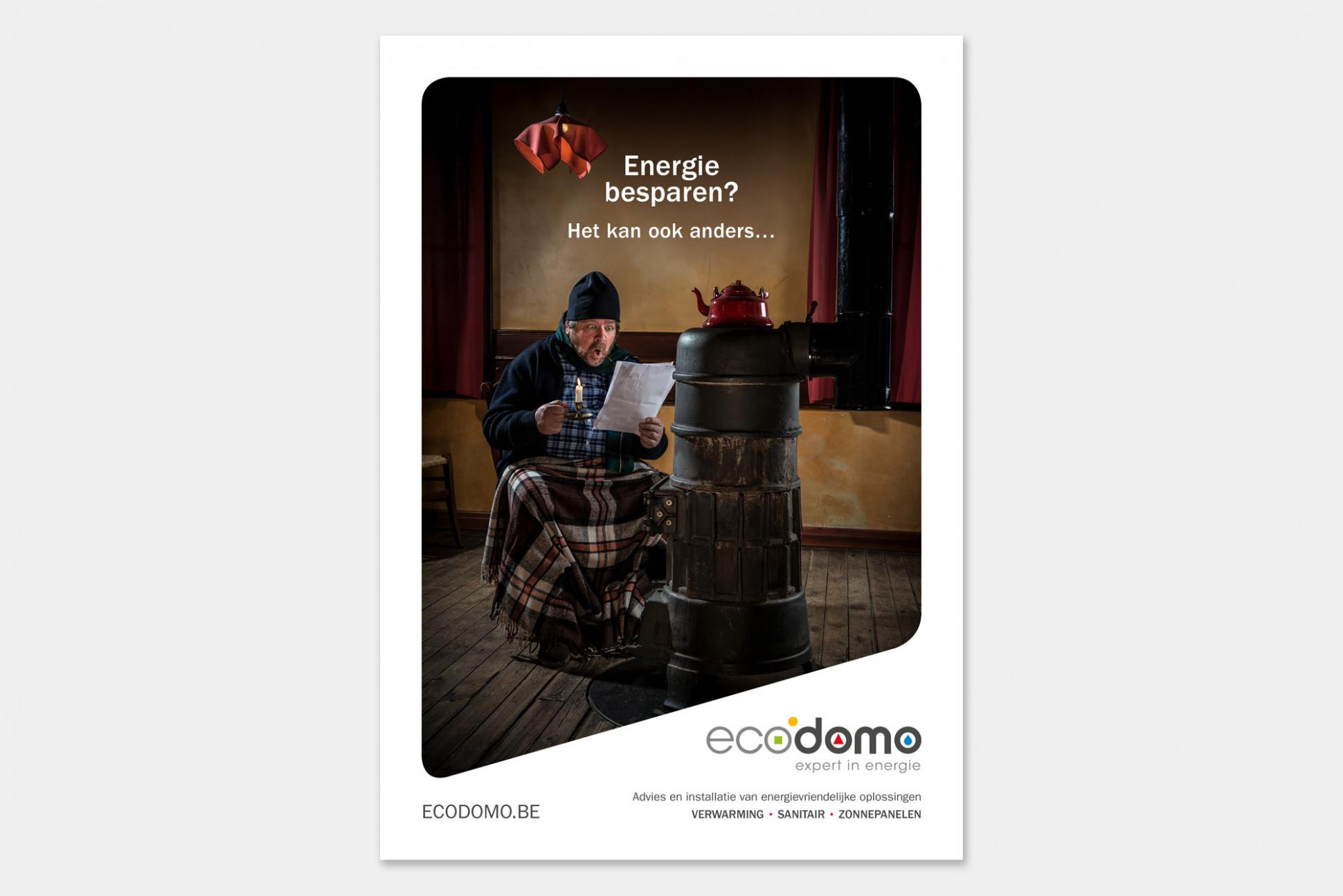 EcodomoCampagne02