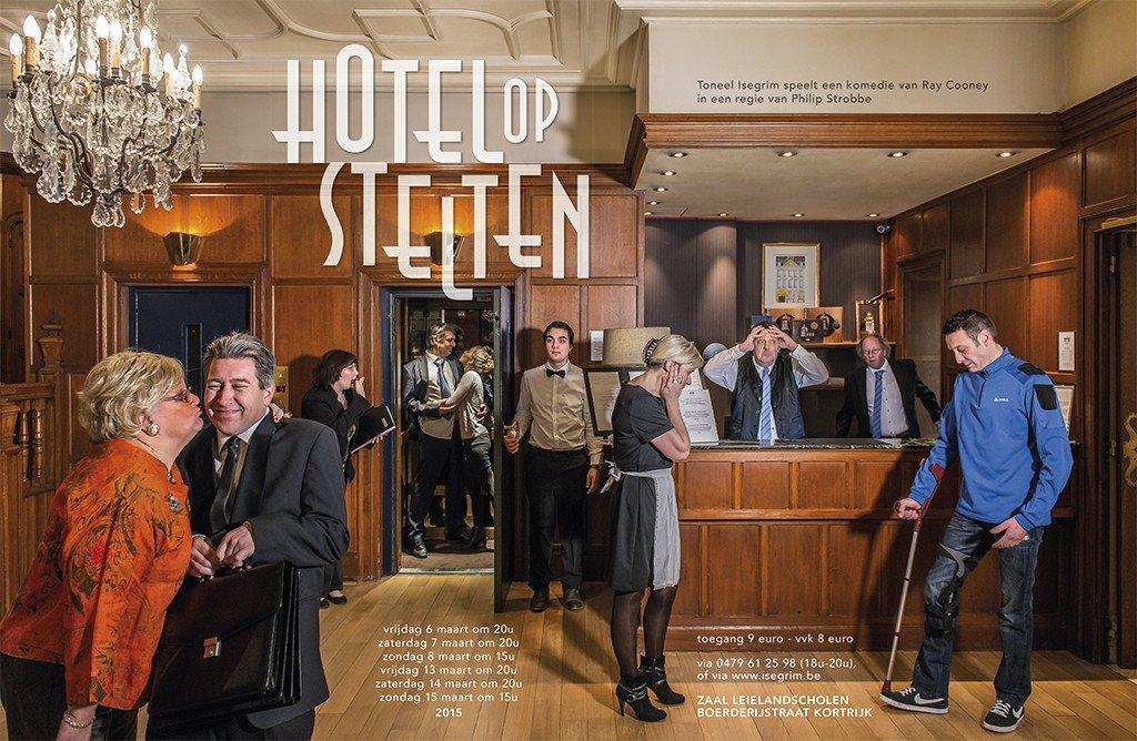 2015-HotelOpS.jpg