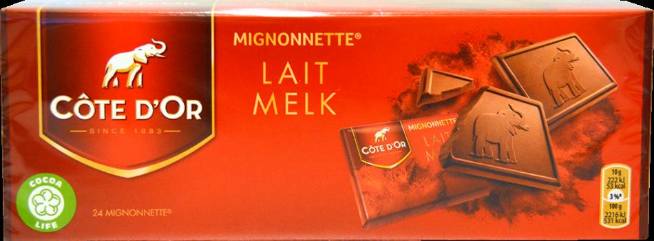 VL-Cotedor-Mignonnette-web