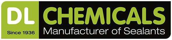 DL Chemicals logo.jpg