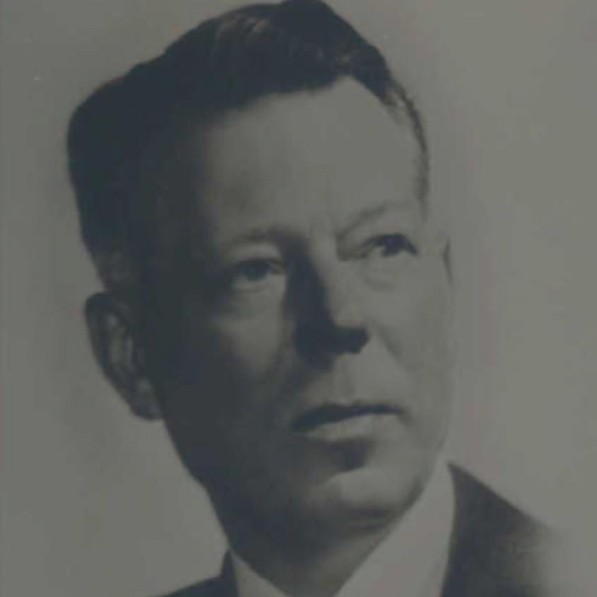 Joseph Libert.jpg