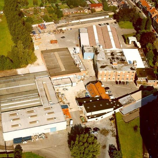 Site Libert Paints factory.jpg