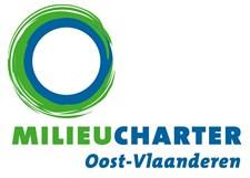 Logo Milieucharter.jpg