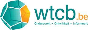 WTCB_bbri_logo_nl_rgb
