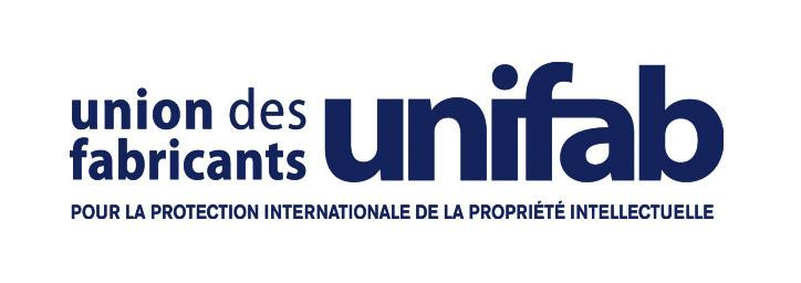 logo-unifab