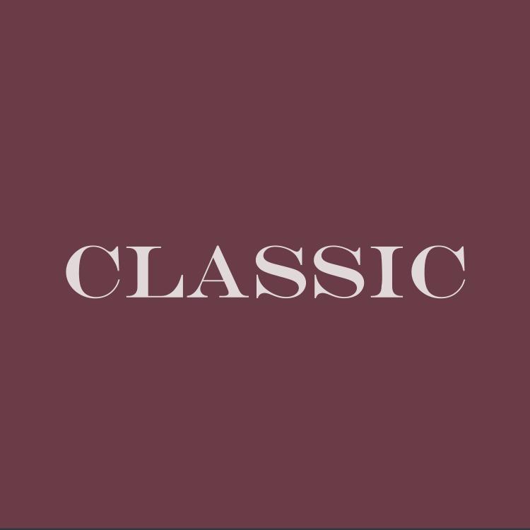 Classic_Titel