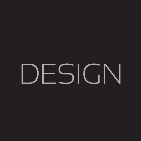 Design_Titel.png