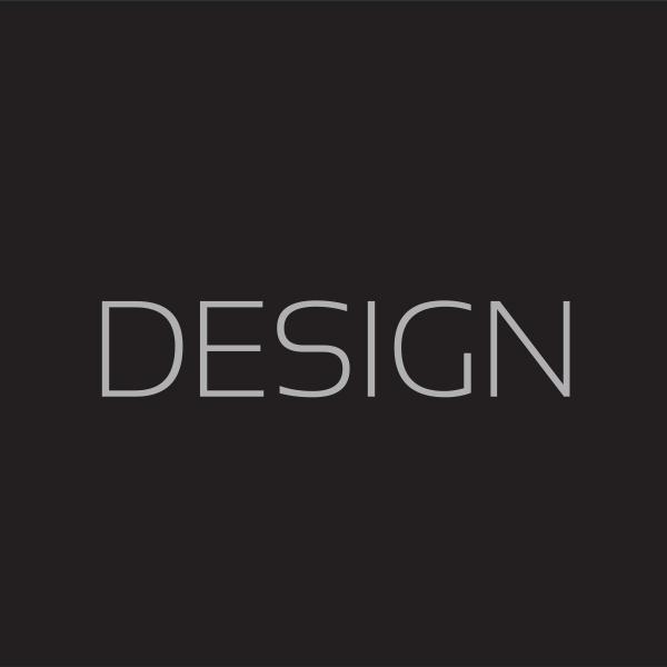 Design_Titel