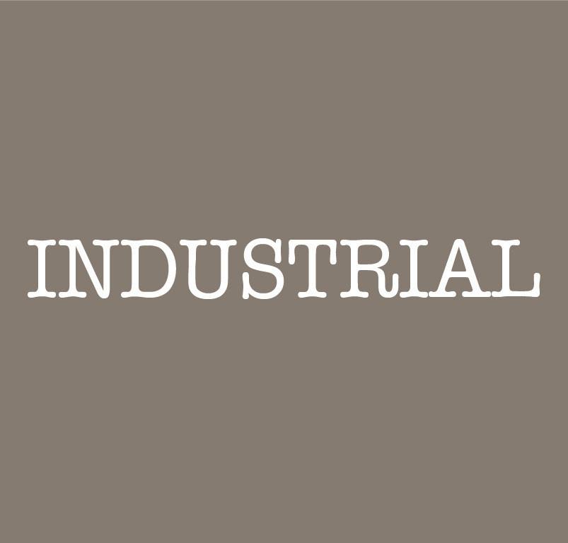 Industrial_Titel