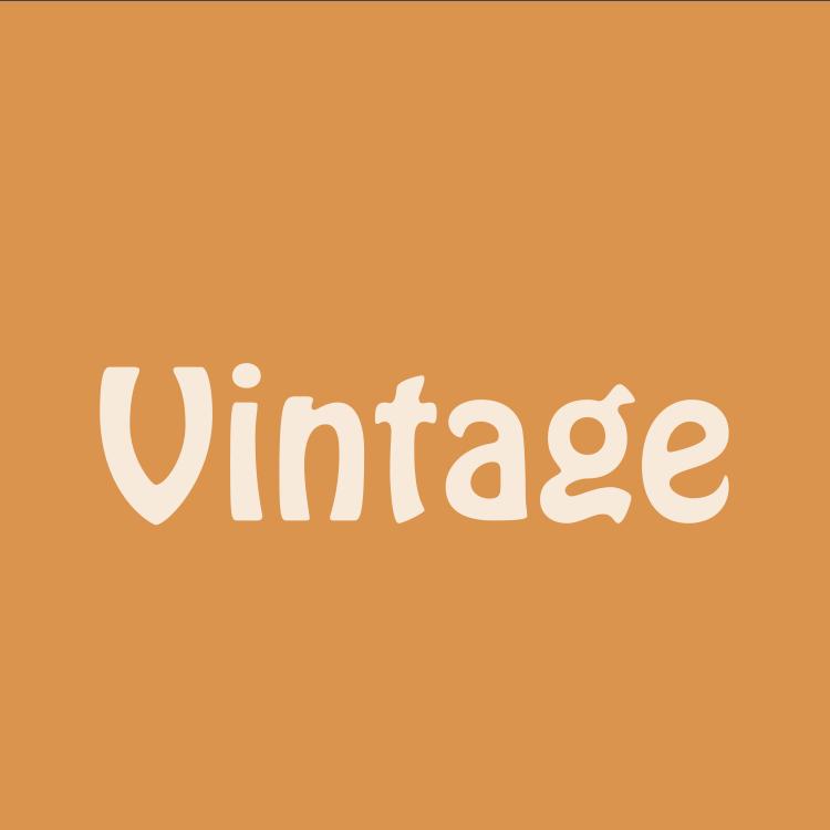Vintage_Titel