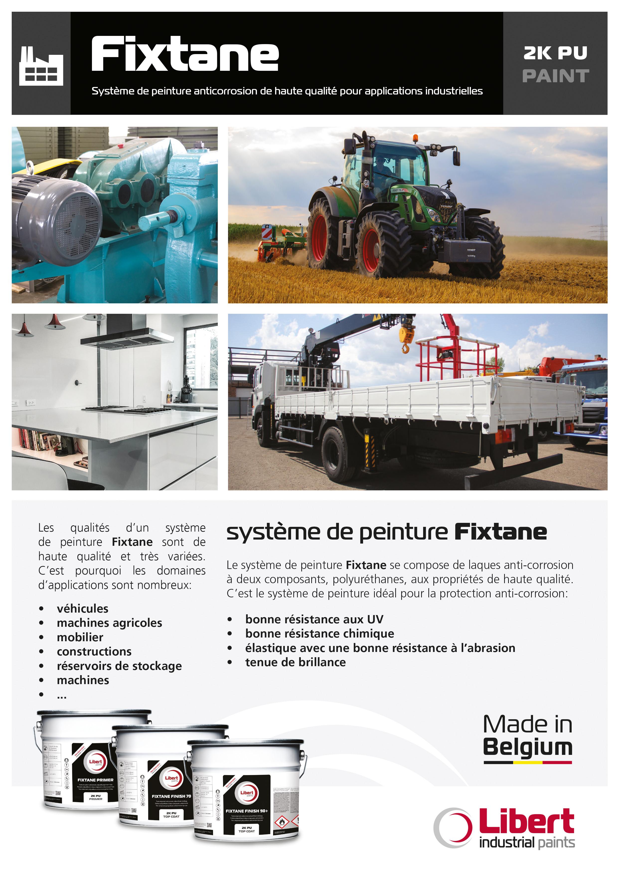 Fixtane_FR