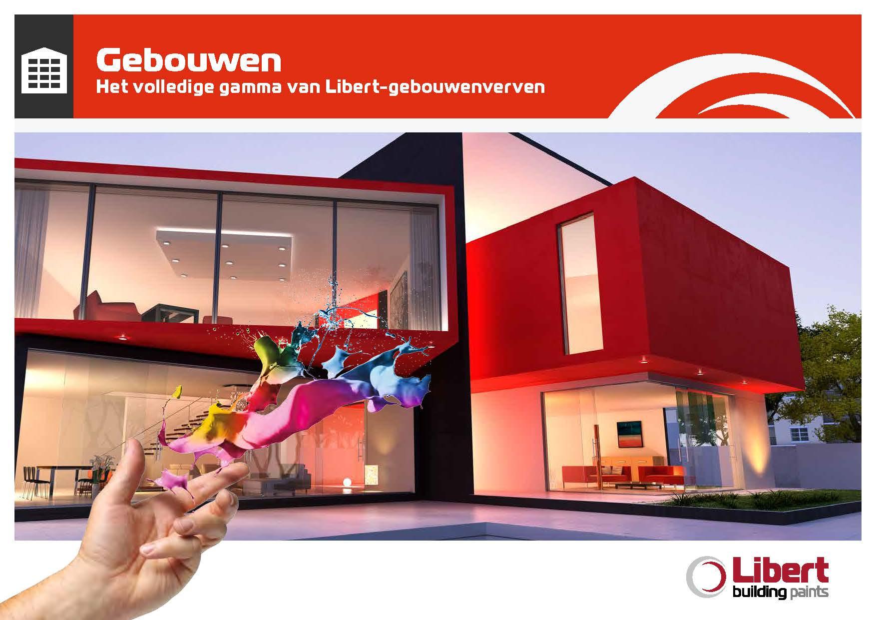 Gebouwenbrochure_NL