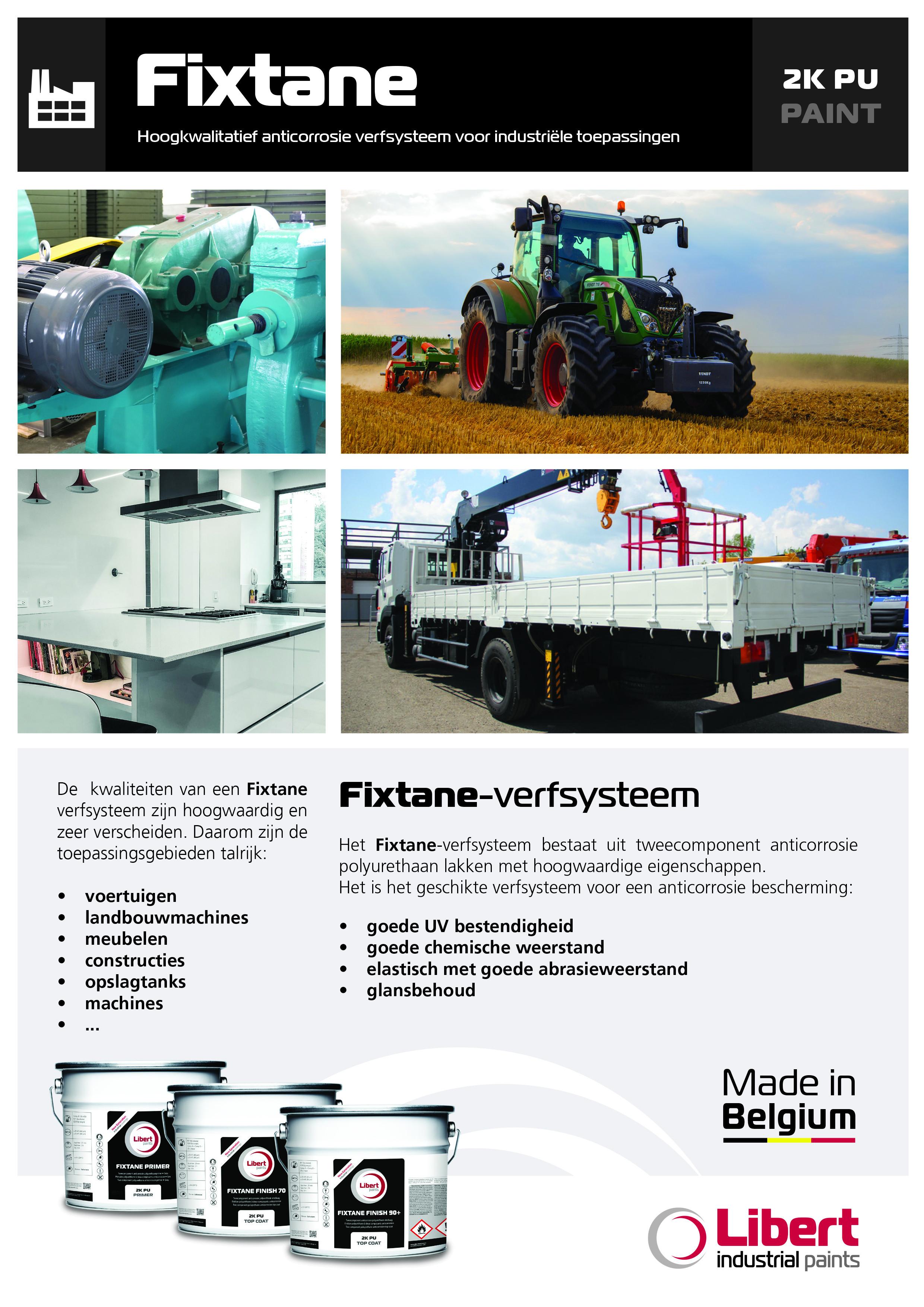 NL_Fixtane