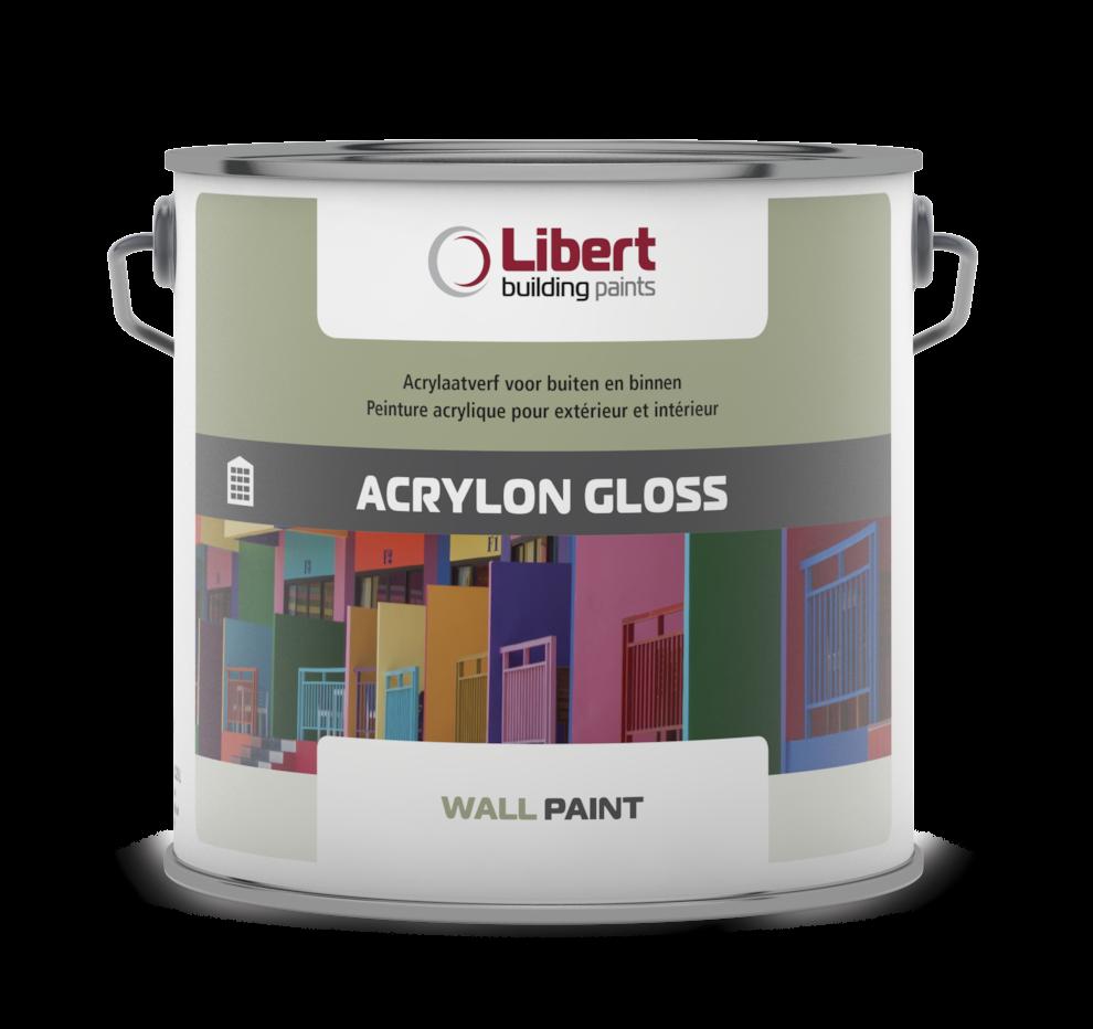 Acrylon Gloss_2,5L.png