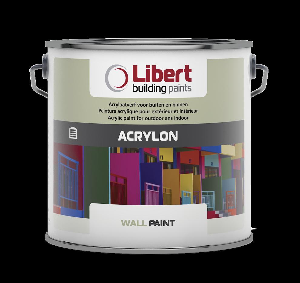 Acrylon_2,5L