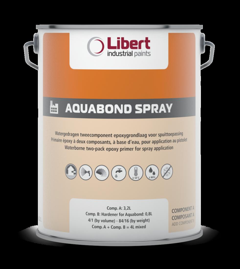 Aquabond spray_4L.png