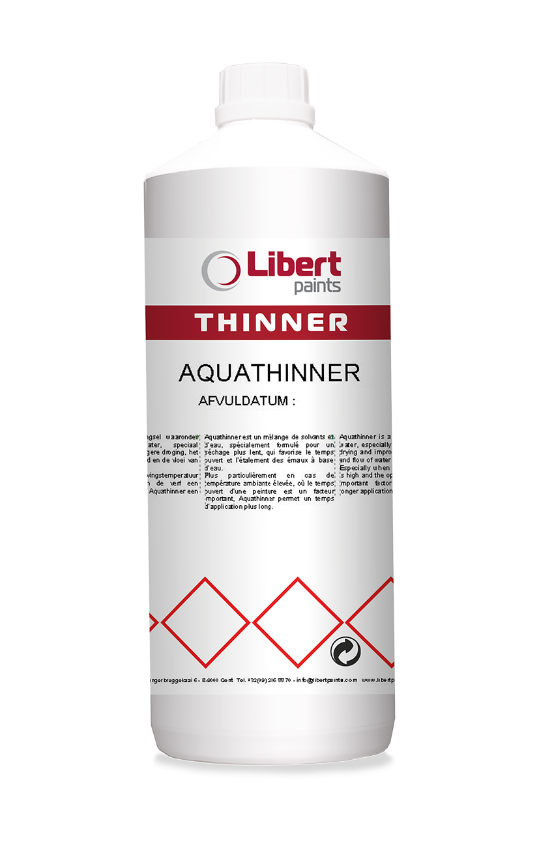 Aquathinner_0.5l
