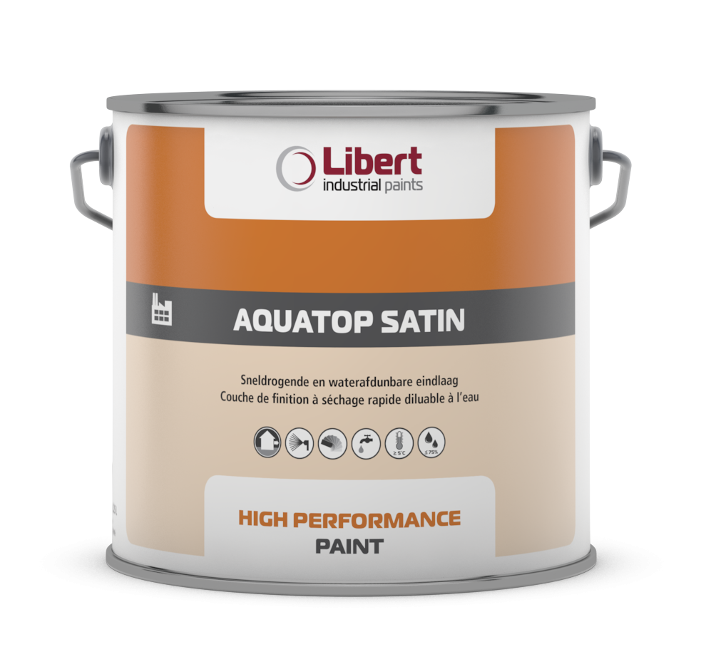 Aquatop satin_2,5L.png