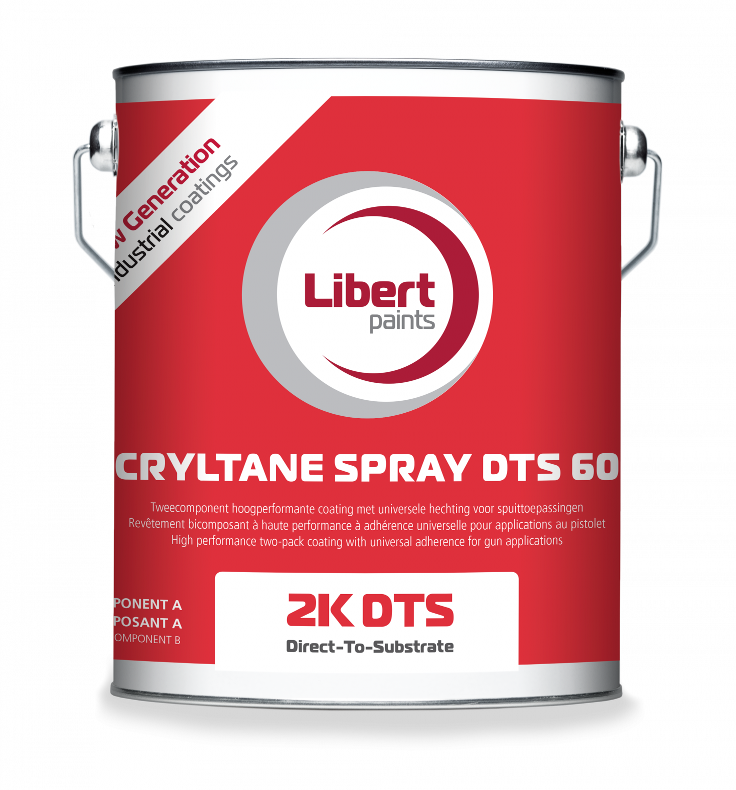 Cryltane Spray DTS 60 3,75L.png