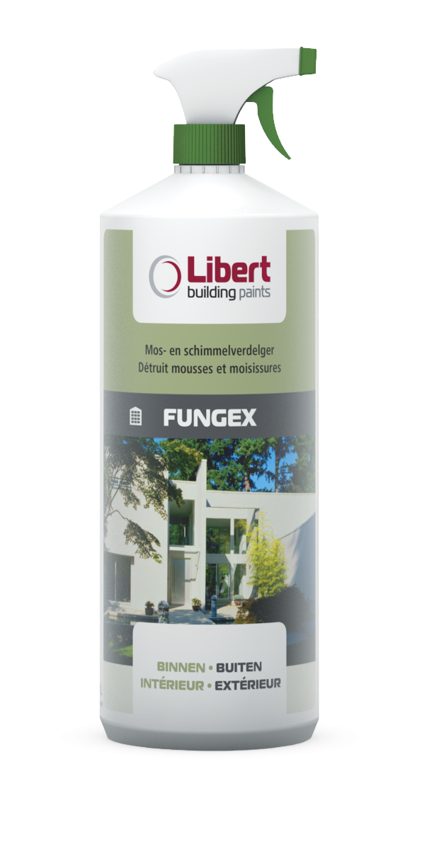 Fungex_1L_new