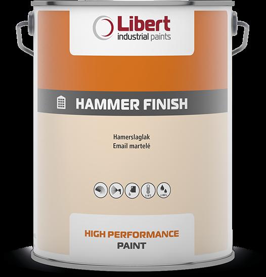 Hammer Finish_5L.png