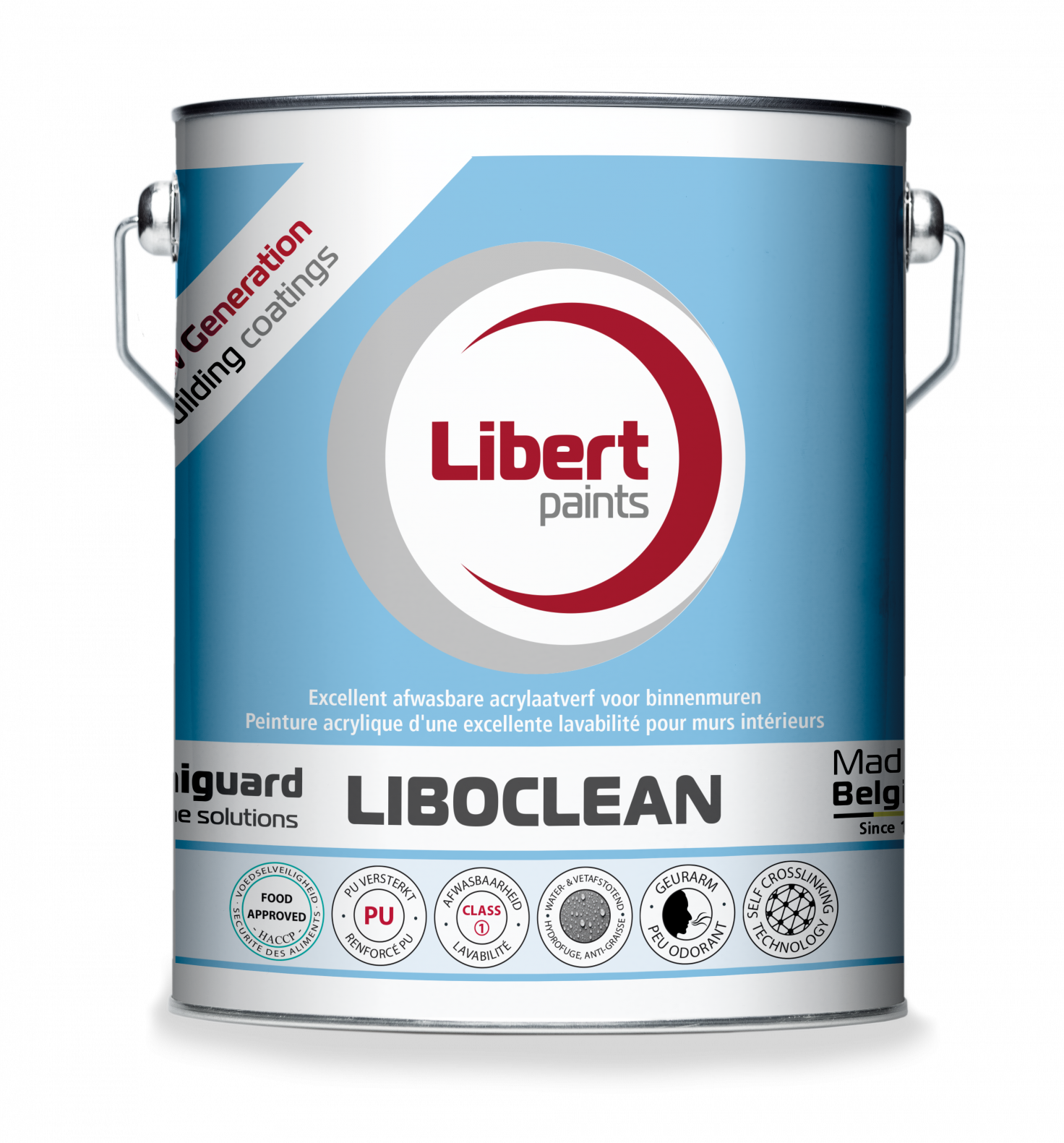 Liboclean 5L.png