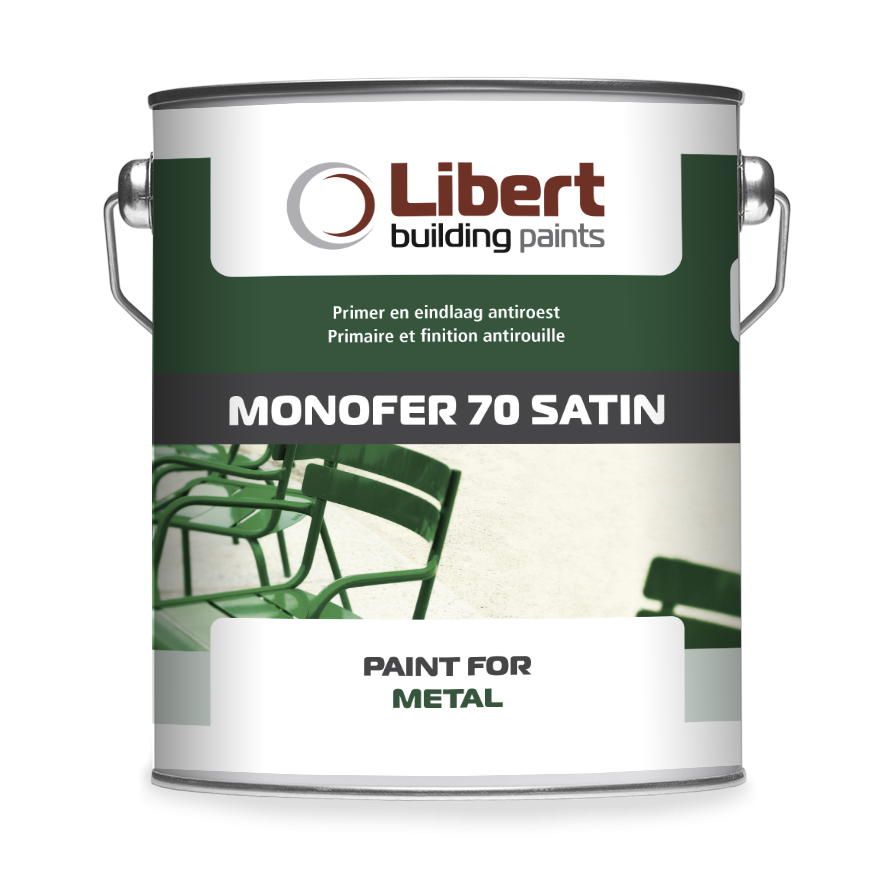 Monofer 70 Satin 2,5L.png