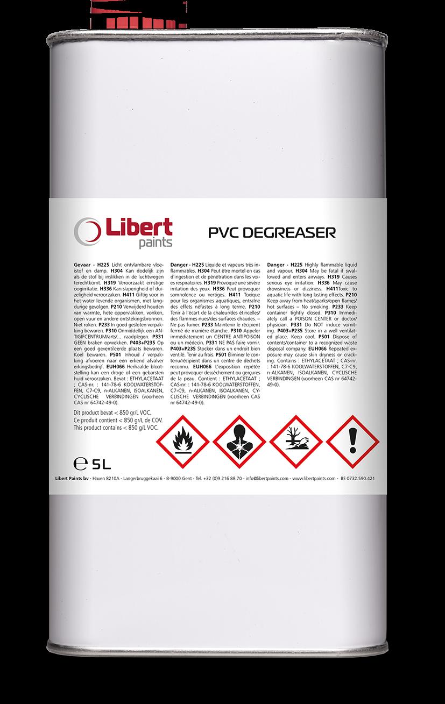 PVC Degreaser_5L.png
