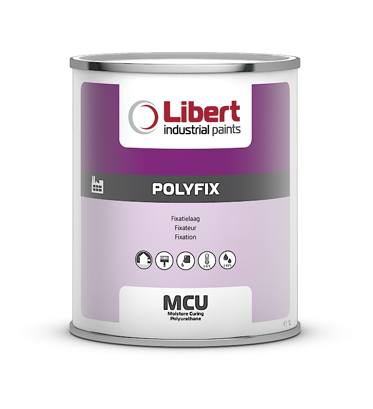Polyfix_1L.png