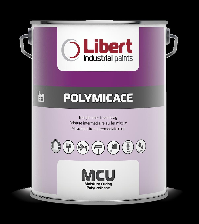 Polymicace_4L.png