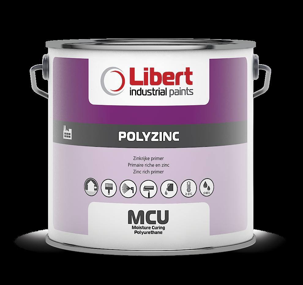 Polyzinc_2,5L