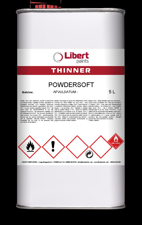 Powdersoft_5L