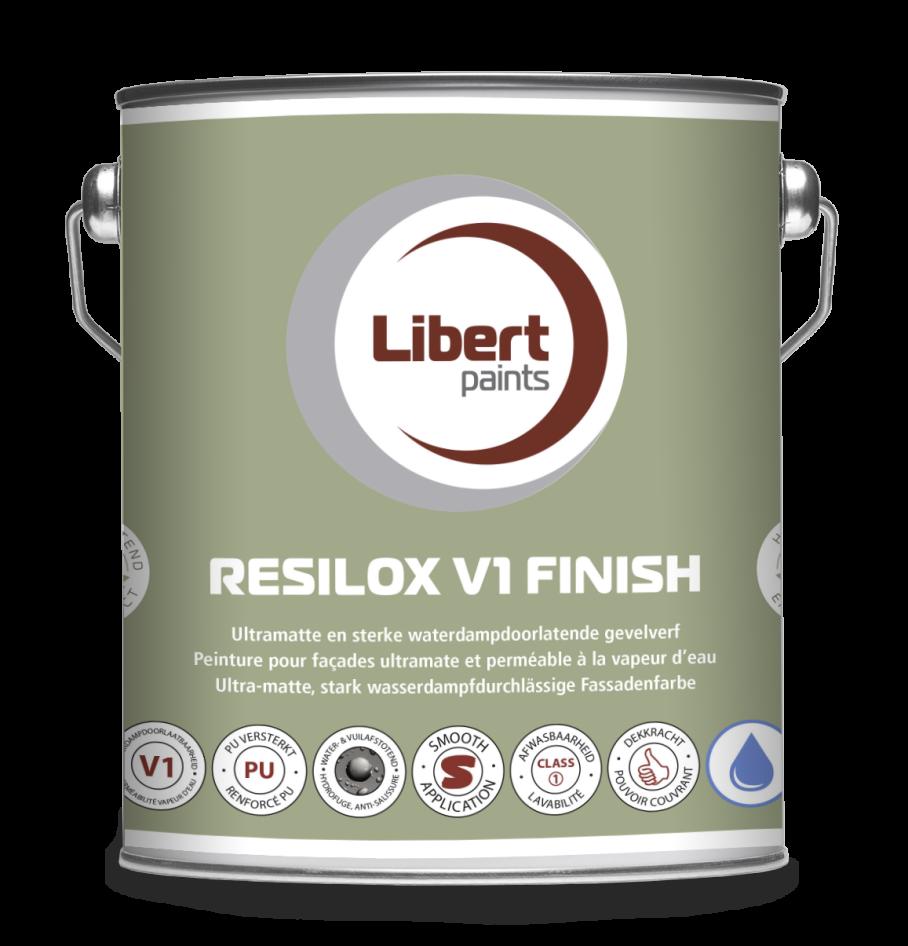Resilox V1 Finish.png