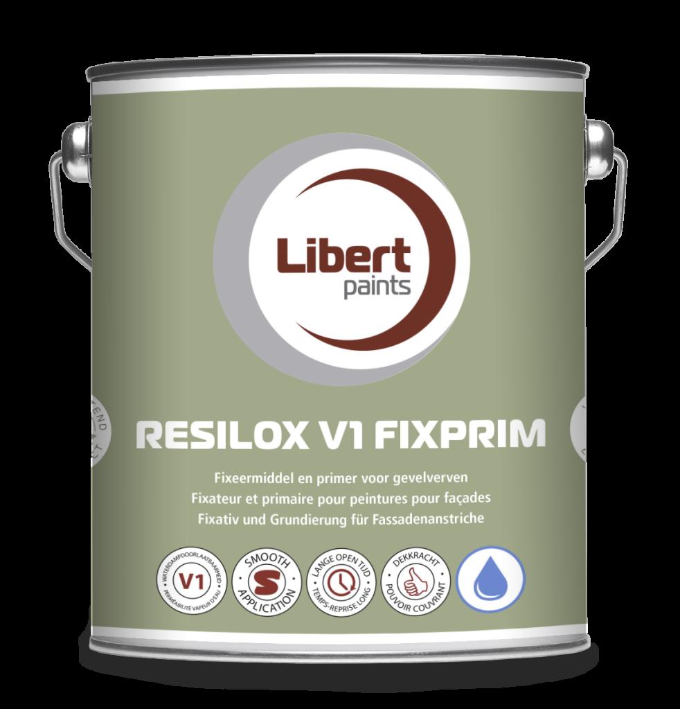 Resilox V1 Fixprim.png