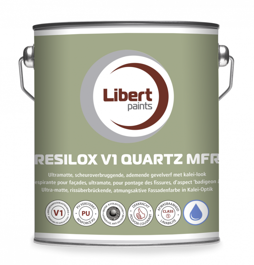Resilox V1 Quartz MFR.png