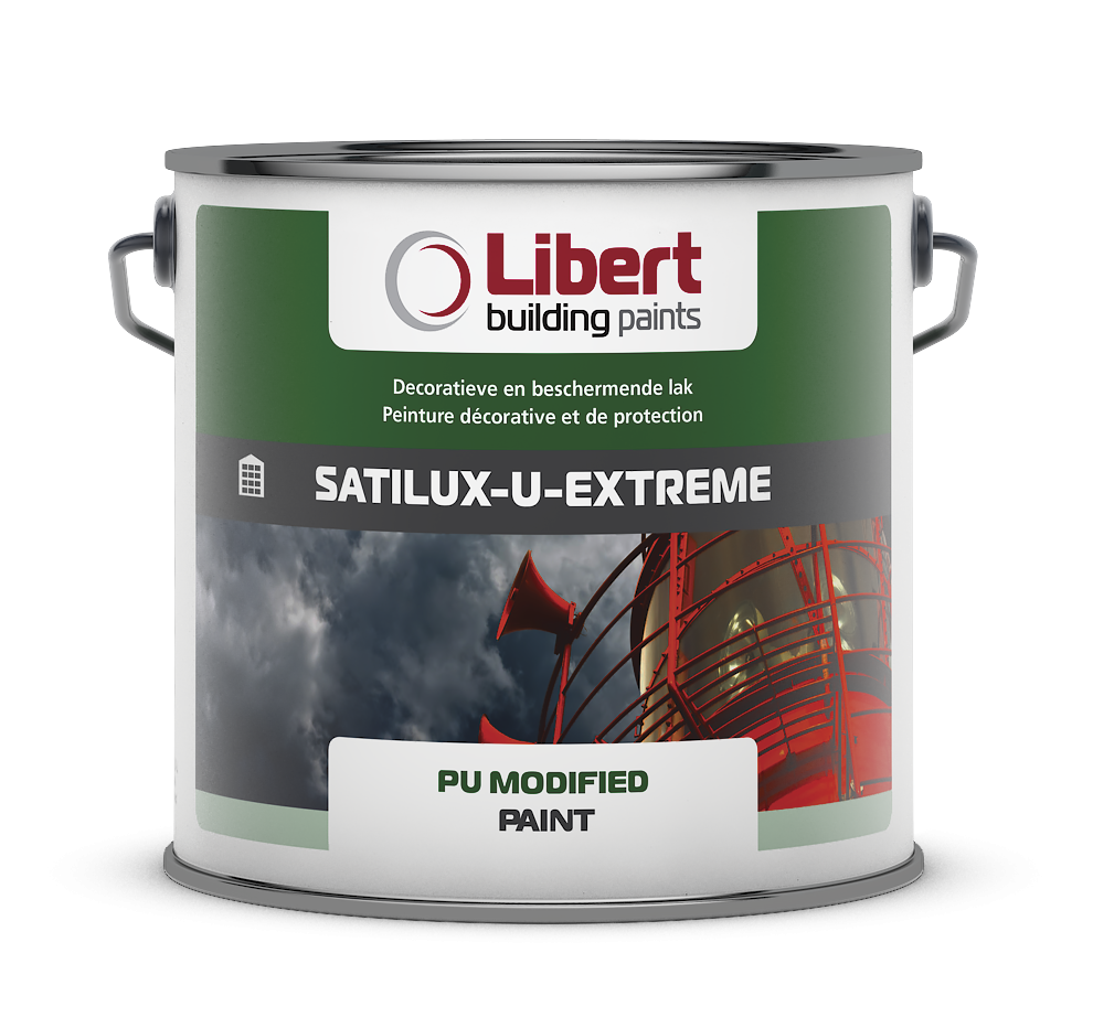 Satilux extreme_2,5L