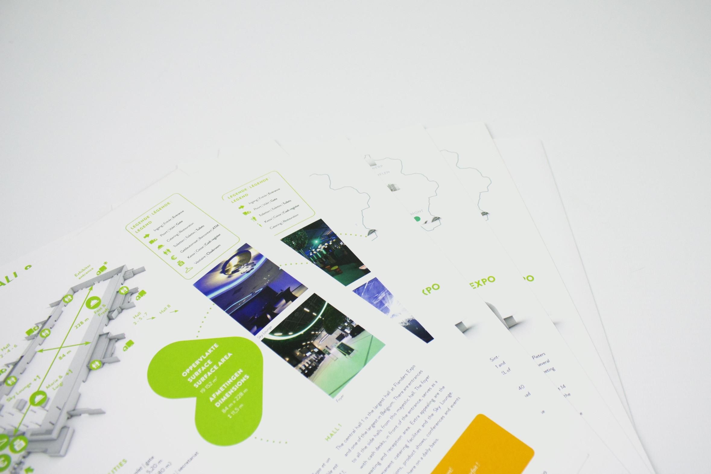 LaV-Easyfairs-TechnischeFiches4.jpg