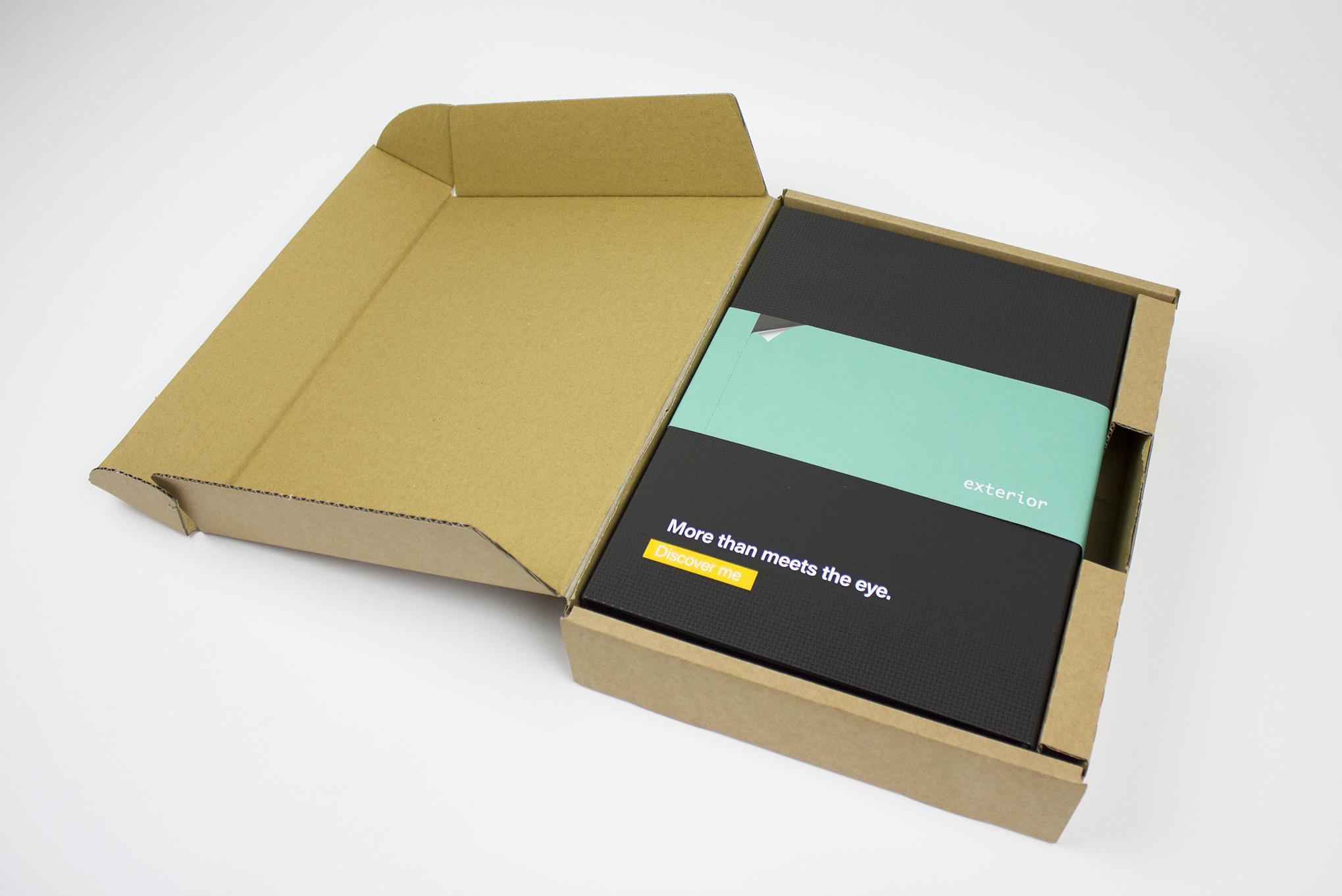 LaV-Helioscreen-KartonnenDoos2.jpg