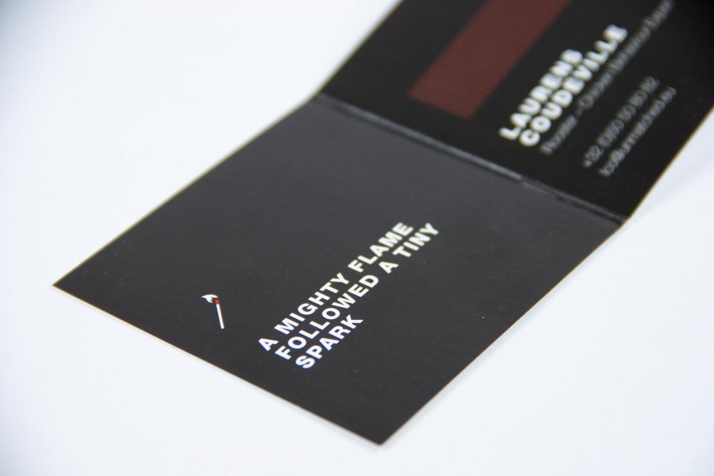 LaV-Unmatched-Visitekaart2.jpg
