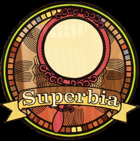 Sin Superbia.png