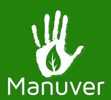 manuver_logo_groen_neg_medium_0