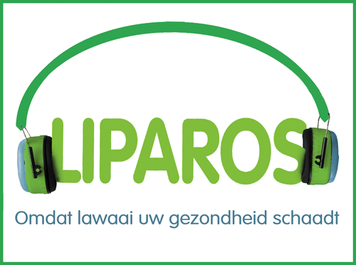 liparos-geluid-logo-drukwerk.png