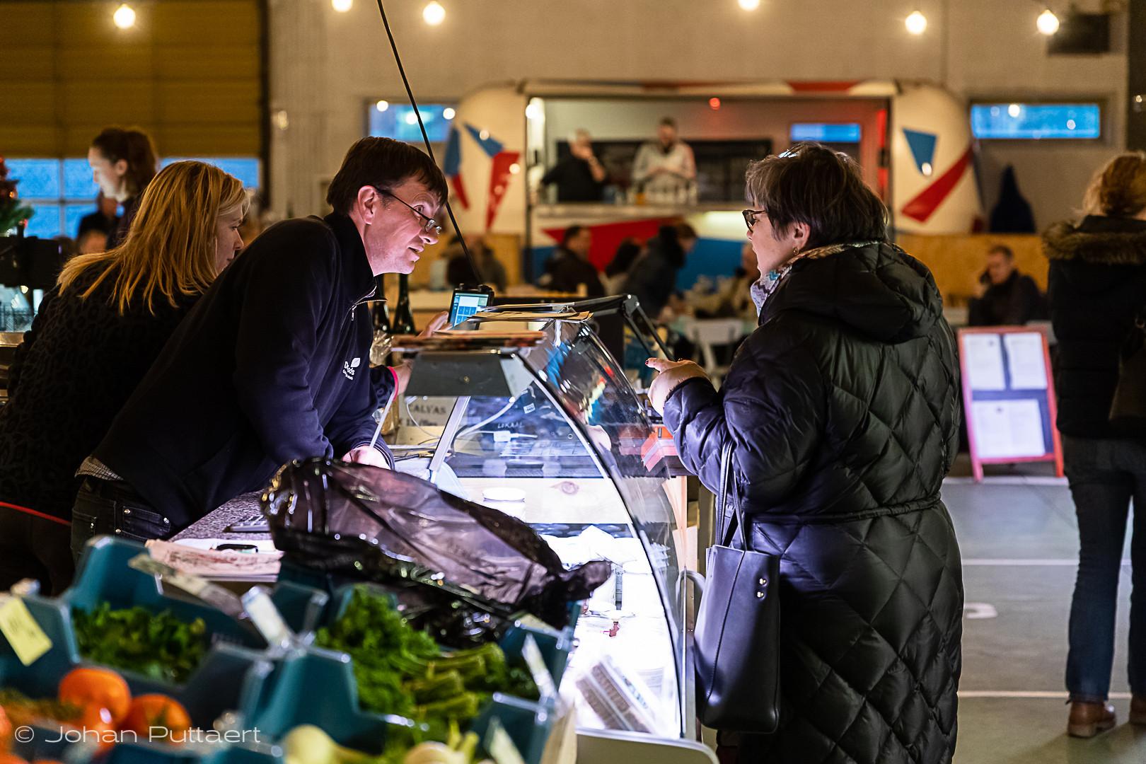 Lokaalmarkt_aalst_181221_0111