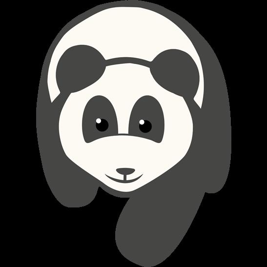 panda-toddler