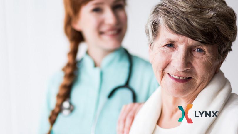 De vitale rol van de mantelzorger bij thuiszorg