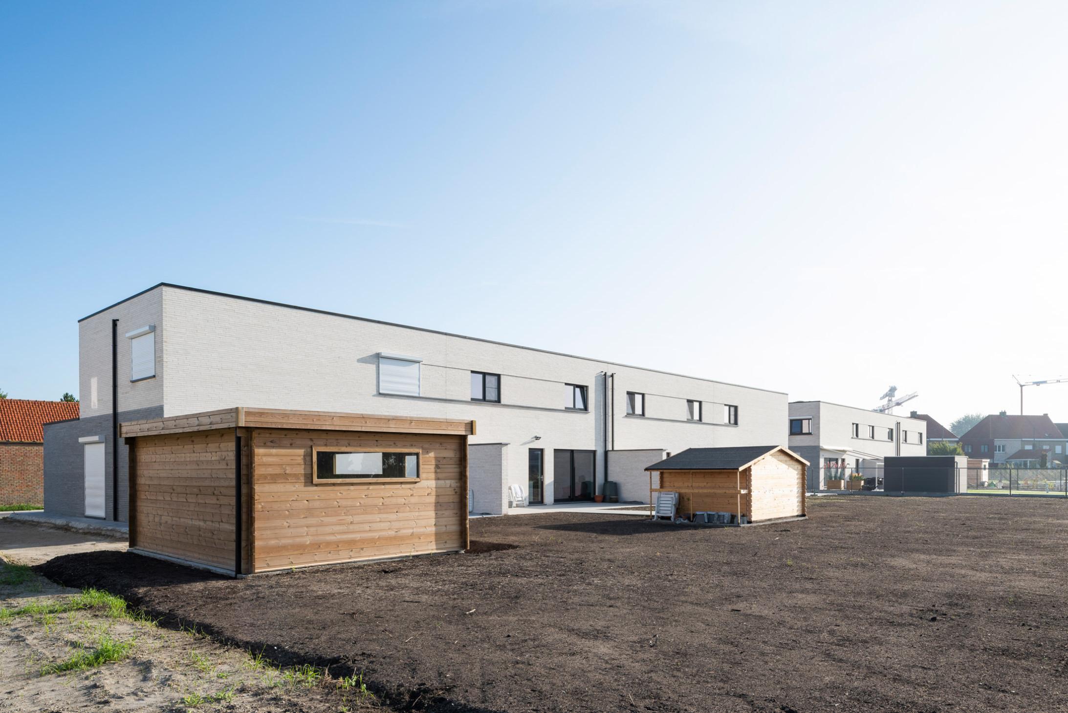 Woningengroep3_Nieuwpoort_Claeys Architecten.jpg