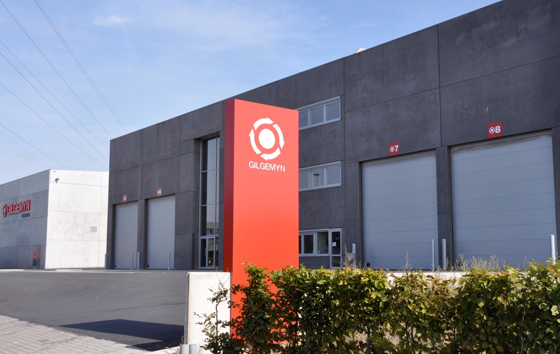 Bedrijfsgebouw Gilgemyn2_Gullegem_Claeys Architecten.jpg